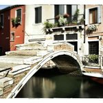 Photo of 3749 Ponte Chiodo