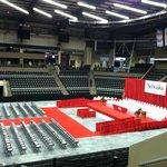 Ralston Arena Foto
