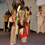Lakota Ways-Pine Ridge Indian Reservation Tours