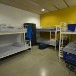 Lullaby Hostel Provenca Foto