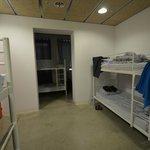 Foto de Lullaby Hostel Provença