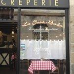Photo de Creperie Snack Sainte Barbe