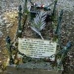 Private Memorial, Cote 304
