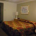 Motel 101