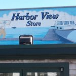 Harbor View Store Deli