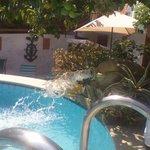 la piscina 03
