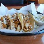 Los Reyes Restaurante & Cantina