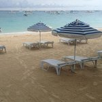 Photo of 3-5-7 Boracay Resort