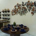 Planta de cerámica y envase. josepablo2004