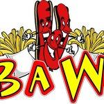 Grab A Wiener