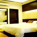 Room Sdlx