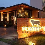 Photo of Foster's Steak House