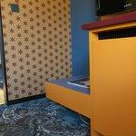 Chambre 510