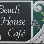 Beach House Cafe