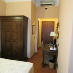 Room #313