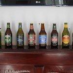 Love Tassie beers!!