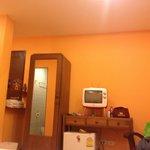 Yesteryears Room