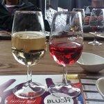 vl winery