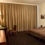 Hotel i Restauracja Sitarska w Biłgoraju