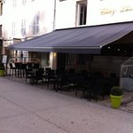 Photo of Chez Leon