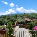 Photo de B&B Luxury Villa San Gerardo
