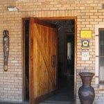 Photo de Dreamfields Guesthouse