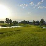 Evian Resort Golf Club | Parcours de Majeur entièrement rénové