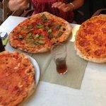 Photo of Pizzeria Casanova