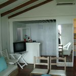 Photo of Hotel Lagoinha