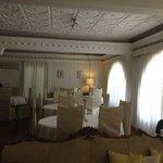 Apollon Boutique Hotel Photo