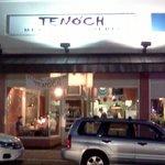 Tenoch Mexican