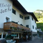 Photo of Hotel Sott Pie'