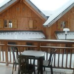 Photo of Madame Vacances Les Chalets de Berger