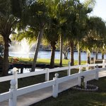 North Lake Estates RV Resort