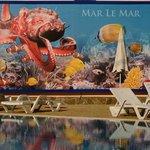 Foto de Mar Le Mar Club