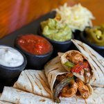 El Parador: Wellingborough's first and only Mexican eatery