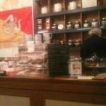 Foto de Pop's Coffee Shoppe