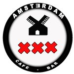 Photo de Cafe Amsterdam