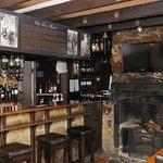 The Grange Inn照片