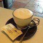 Photo of Smile Cafe'