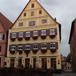 Hotel Meiser's Foto