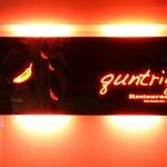 Guntrig Restaurant