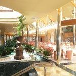 Foto de Palmira Paradis Hotel