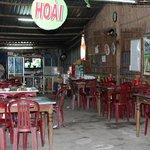 Photo of Hoai Linh Restaurant