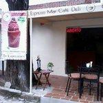 Photo of Espresso Mar Cafe