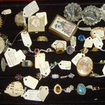 Norma Jean's Heirloom Jewelry & Antiques