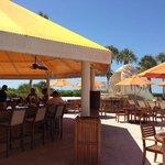 Turtle's Beach & Pool Bar