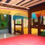 Photo of Bogota Dream Hostel