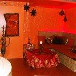 Photo of Heranfu Apartments & Suites