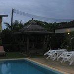 Foto de Kasalong Phuket Resort